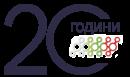 20 Години Браншова Асоциация Полимери